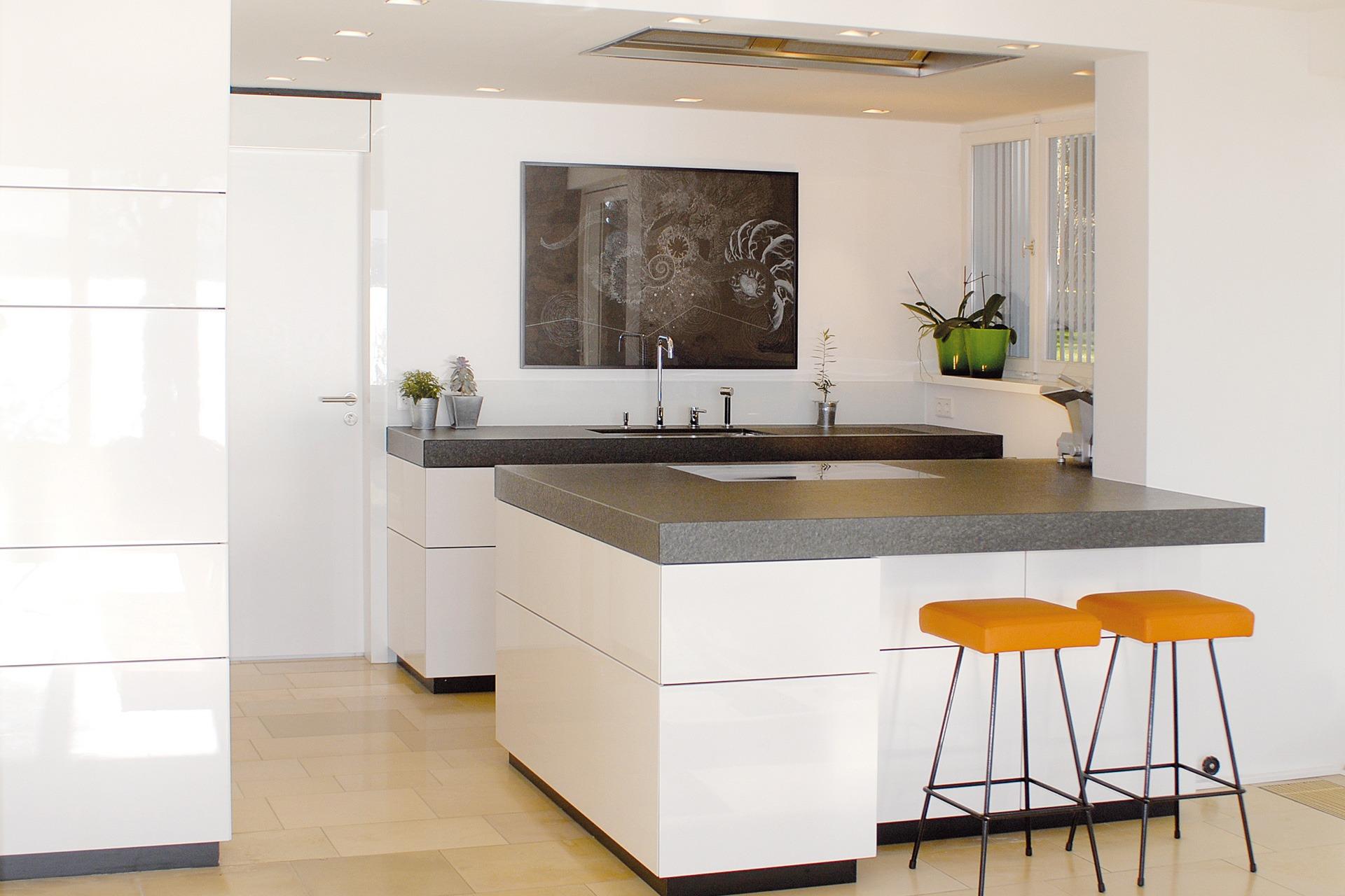 dankeseite einbauschrank ihr schreiner thaler m bel f rs leben. Black Bedroom Furniture Sets. Home Design Ideas