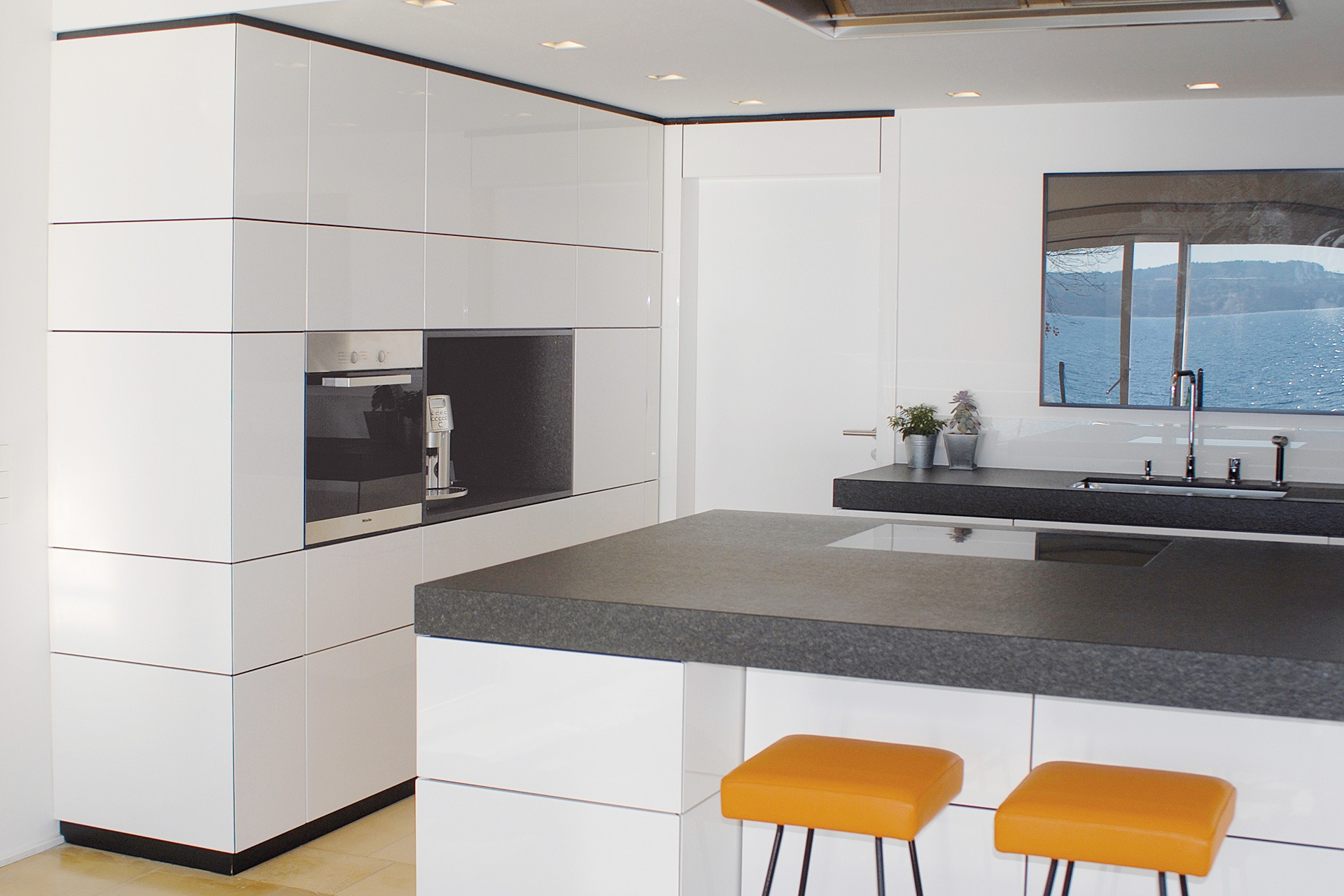 blogbeitrag k chen f r mehr m glichkeiten und ein gutes gef hl. Black Bedroom Furniture Sets. Home Design Ideas
