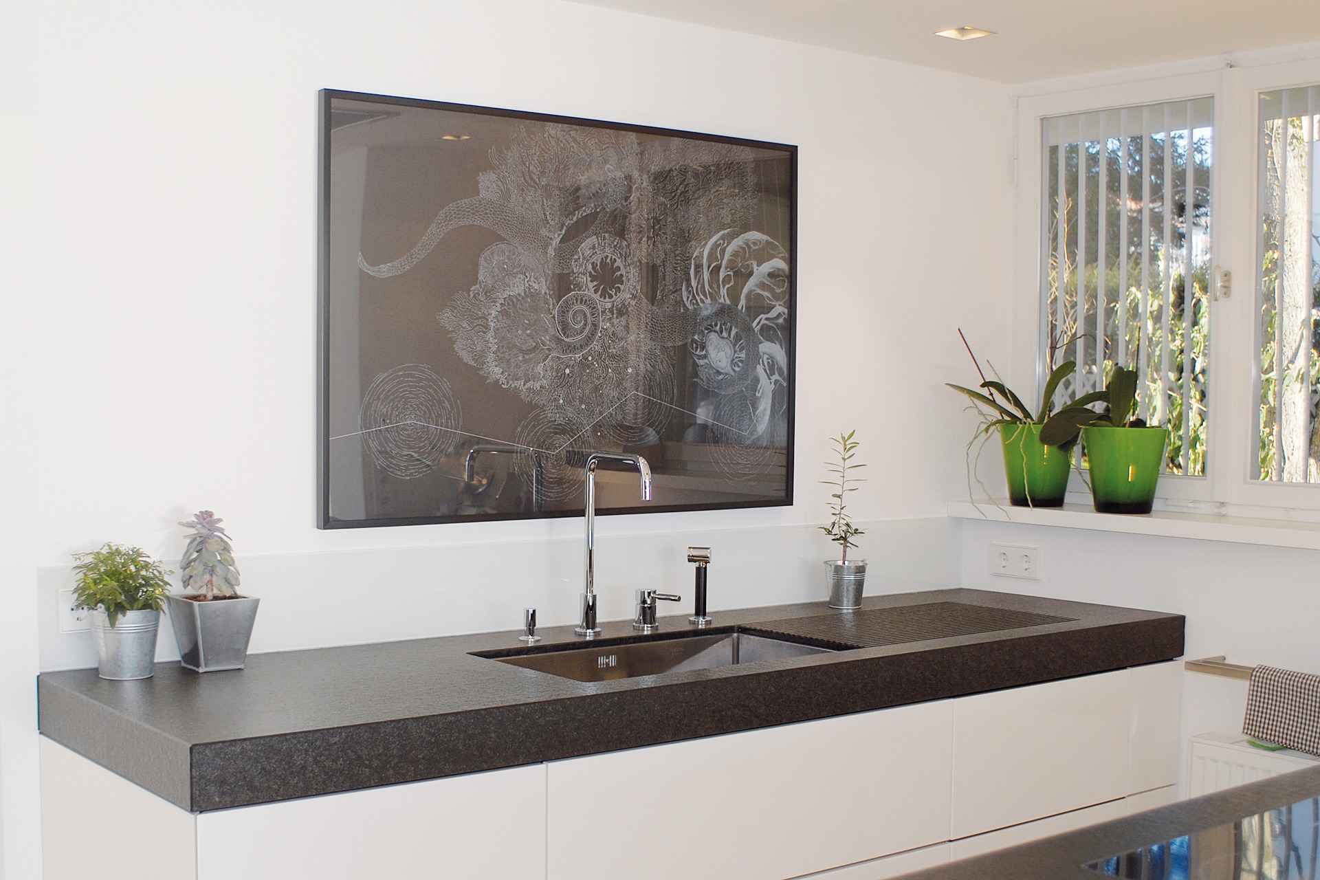 pendelt r k che holz komplette k che mit elektroger ten g nstig kleine tisch fernseher f r ikea. Black Bedroom Furniture Sets. Home Design Ideas