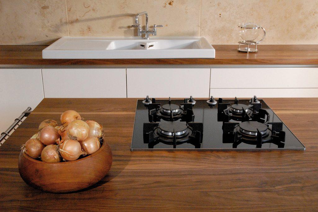 referenzen kundenmeinungen ber ihr schreiner thaler aus aulendorf. Black Bedroom Furniture Sets. Home Design Ideas