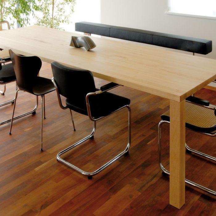 m bel f rs leben ihr schreiner thaler aus aulendorf. Black Bedroom Furniture Sets. Home Design Ideas