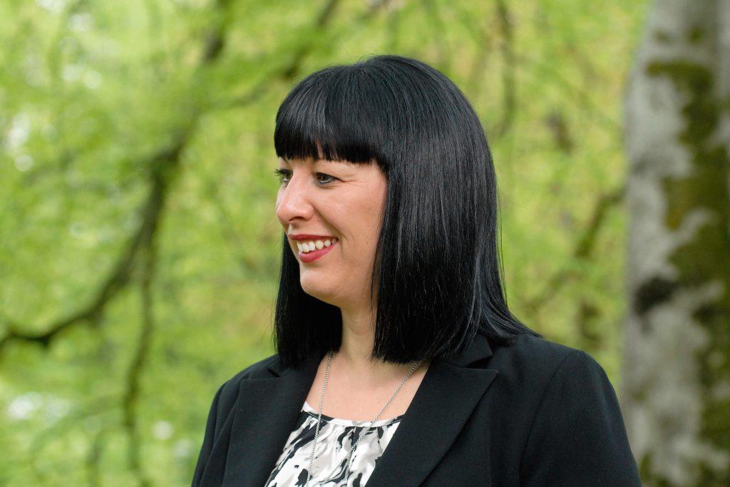 Daniela Hiller-Gulde