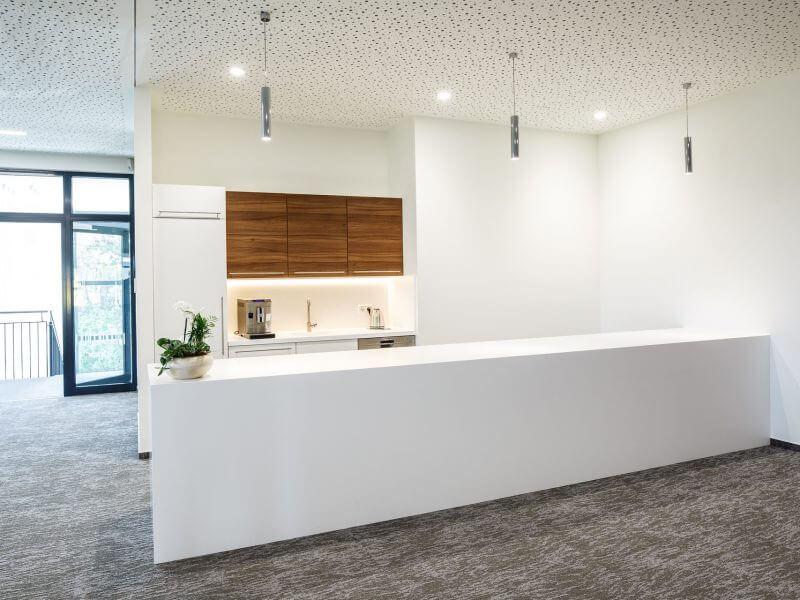 Projekt Raiffeisenbank Reute-Gaisbeuren eG