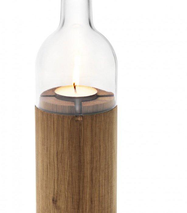 Weinlicht weiss sidebyside