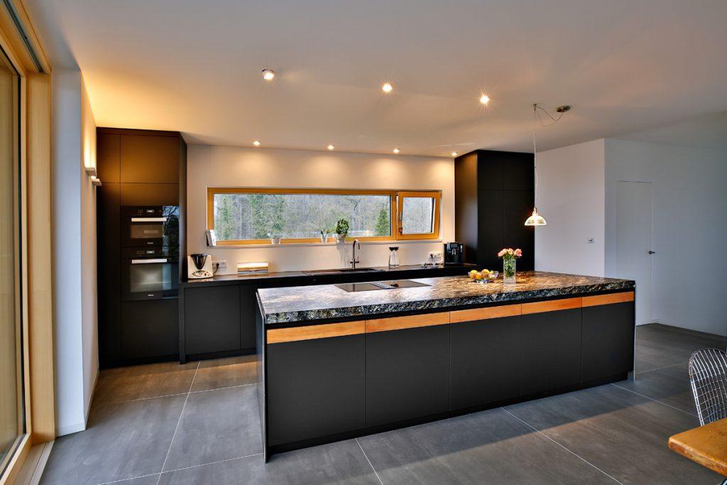 Küche Ihr Schreiner Thaler