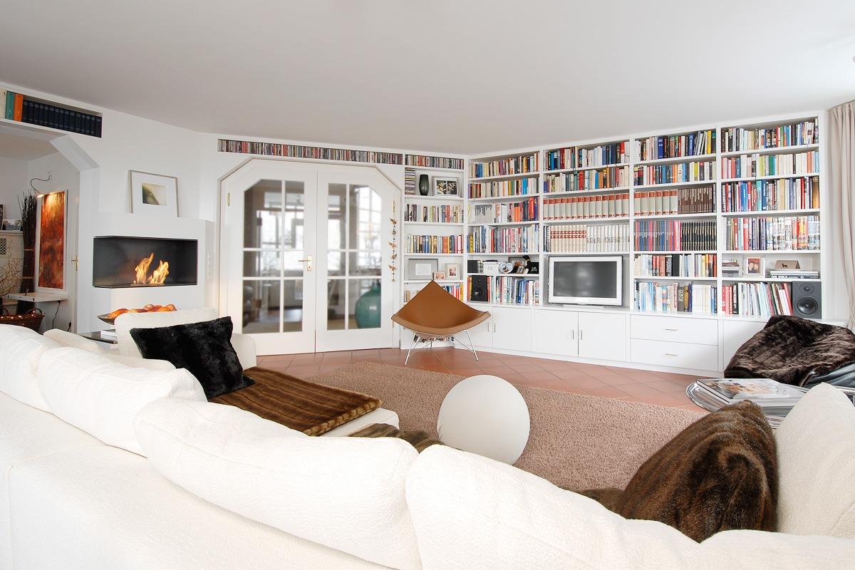Neu: Mit dem Möbelplaner Ihr Wunschmöbel selbst planen